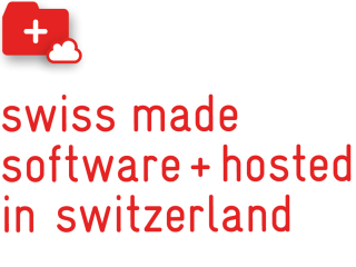 Text Image Swiss Made